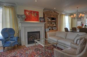 116 -large-008-Living Room-1500x997-72dpi