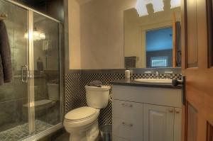 116 Village Downtown Bozeman-large-030-Guest Bath-1500x997-72dpi